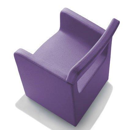 fauteuil do par Parri
