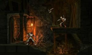 Castlevania: Mirror of fate sur 3DS, on y a joué!
