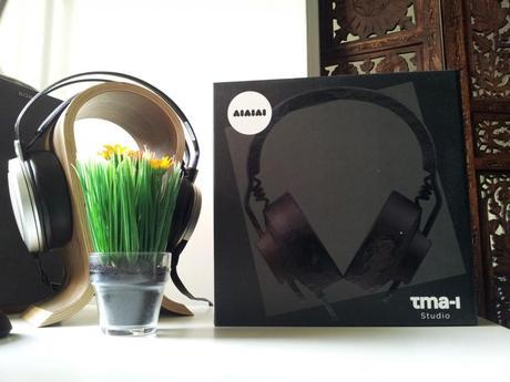 20120629 180728 1024x768 Le TMA 1 studio peu studieux, Aie Aie Aie !