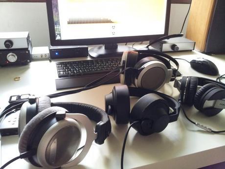 20120629 195500 1024x768 Le TMA 1 studio peu studieux, Aie Aie Aie !