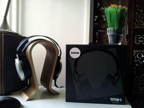 20120629 180651 1024x768 Le TMA 1 studio peu studieux, Aie Aie Aie !