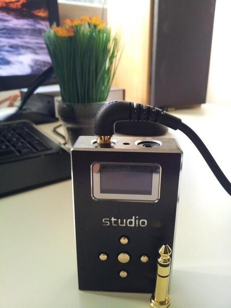 20120629 181451 768x1024 Le TMA 1 studio peu studieux, Aie Aie Aie !
