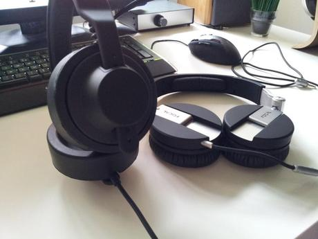 20120629 195338 1024x768 Le TMA 1 studio peu studieux, Aie Aie Aie !