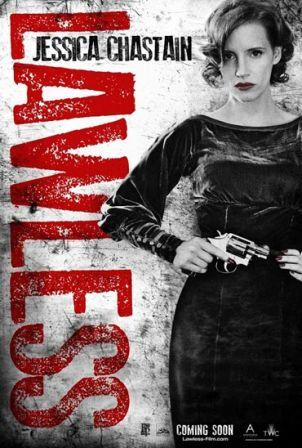 jessica-chastain-lawless-poster.jpg
