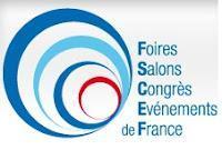 Retour sur le Congrès FSCEF à Strasbourg : Quelques éléments de réflexion