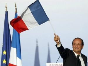 La France emprunte à des taux négatifs !!