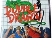 Japan Expo 2012 Dédicace Yoshihisa Kishimoto, créateur Double Dragon