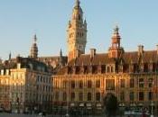 Focus ville Qype Lille