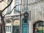 Focus ville Qype Lyon