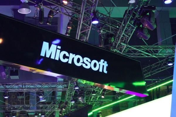 Windows 8 : Microsoft acquiert Perceptive Pixel