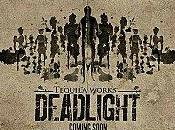 Deadlight, zombies contre-attaquent
