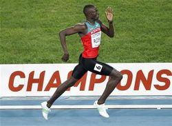 David-Rudisha-of-Kenya-sprints-to-the-finish-line-to-win-the-mens-800-metres-final-at-the-IAAF-2011-World-Championship-in-Daegu-South-Korea-August-30-2011.