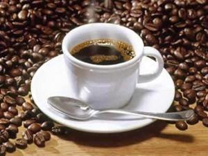 L'Ouganda premier pays africain sur le marché du café s'exporte bien !