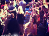 thumbs axyrbnwceaabp7j Auditions X Factor : Greensboro – Jour 2