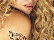 Shakira enceinte premier enfant?