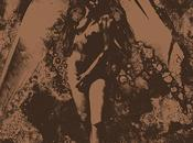 Split Converge Napalm Death.