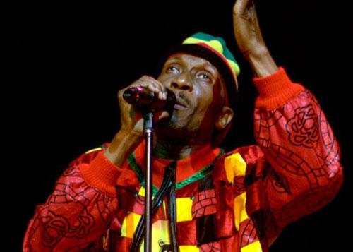 jimmy-cliff-madrid