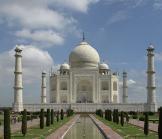 Inde : la libéralisation commerciale a-t-elle contribué à réduire la pauvreté ?