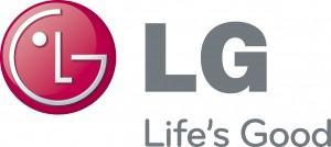 LG F180 – Premier LG avec un processeur Snapdragon S4