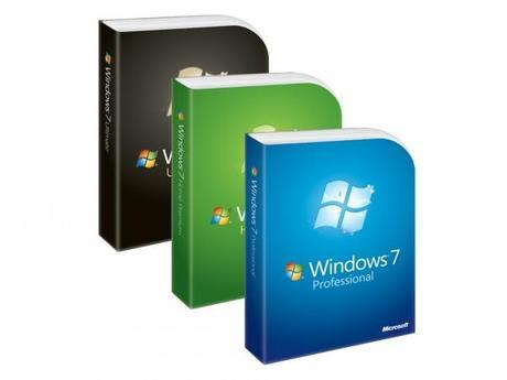 630 millions de Windows 7 vendus