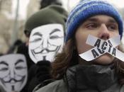 ACTA retour revanche