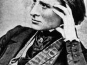 Jules Liszt