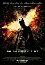 Des images & vidéos en pagaille, pour The Dark Knight Rises
