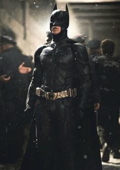 the-dark-knight-rises