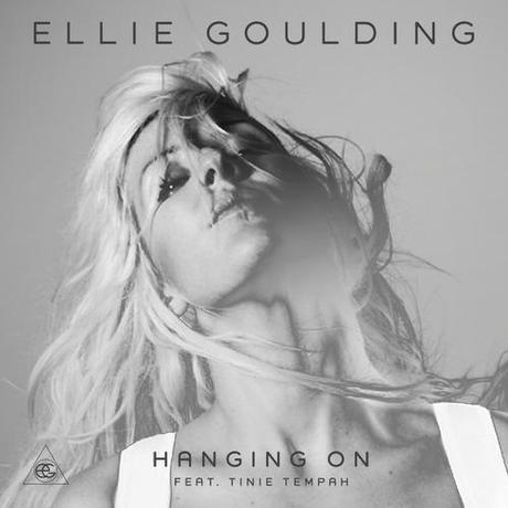 Ellie Goulding feat. Tinie Tempah: Hanging On (Active Child...