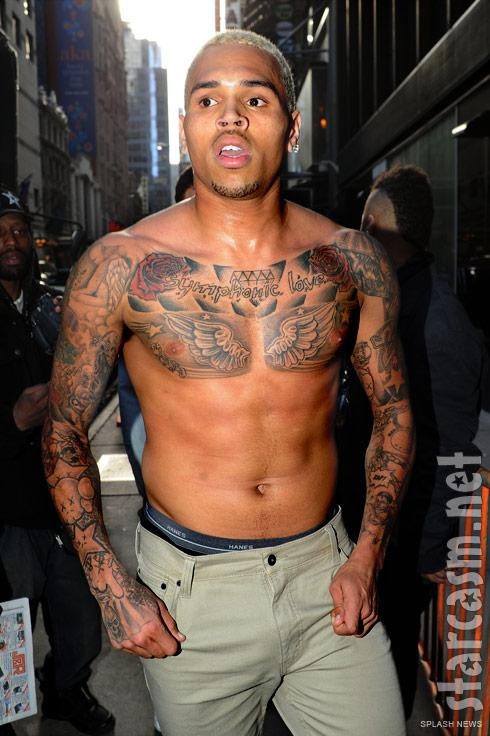Chris_Brown_tattoo_tatwe_skinkd
