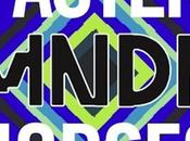 MNDR: Faster Horses Feed Diamonds, c'est titre...