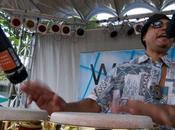 Festival Wassermusik