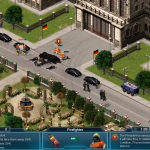 GI_Emergency_iOS_screen5_uk