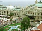 Immobilier plus cher monde: Monaco