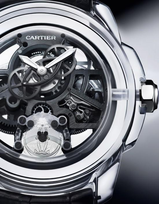 Image cartier id two 4 550x706   Cartier ID Two Concept