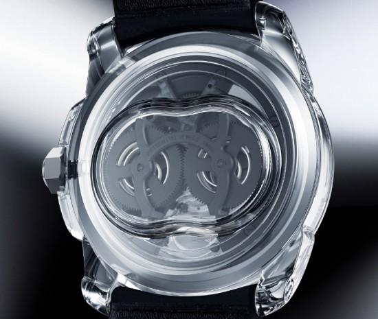 Image cartier id two 3 550x465   Cartier ID Two Concept