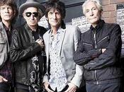 Rolling Stones, succès