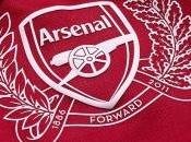 Arsenal prête Campbell Bétis Séville