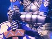 Japan Expo 2012 cosplays l'ECG European Cosplay Gathering
