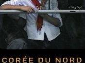 """""""Corée Nord pour fuir l'enfer"""" d'Eunsun"""
