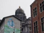 Octave Mirbeau, plaisir détester Bruxelles
