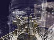 réacteur ATMEA1 d'Areva retenu Argentine