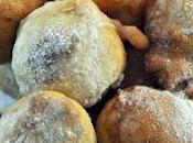 Biscuits gâteaux France Picardie