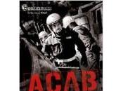 ACAB Voyage bout fascisme ordinaire Rencontre avec réalisateur Stefano Sollima