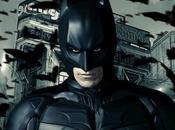 Trailer] Dark Knight Rises iPhone iPad...