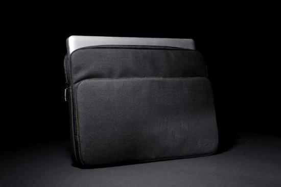 Image supra laptop sleeve 550x366   SUPRA Bags and Accessories
