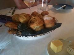 breizh,bretagne,auberge des glazicks,belle-isle,kaerilis,whisky breton,la tourelle,trébeurden,lannion,côte de granit rose,saint-malo,rothéneuf,cancale