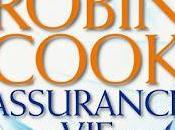 Assurance Robin Cook