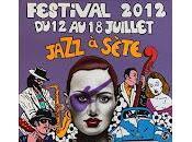 Jazz Sète... enfin