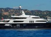 Grandes fortunes plus riches France